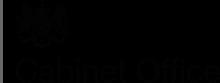 Cabinet_Office_logo