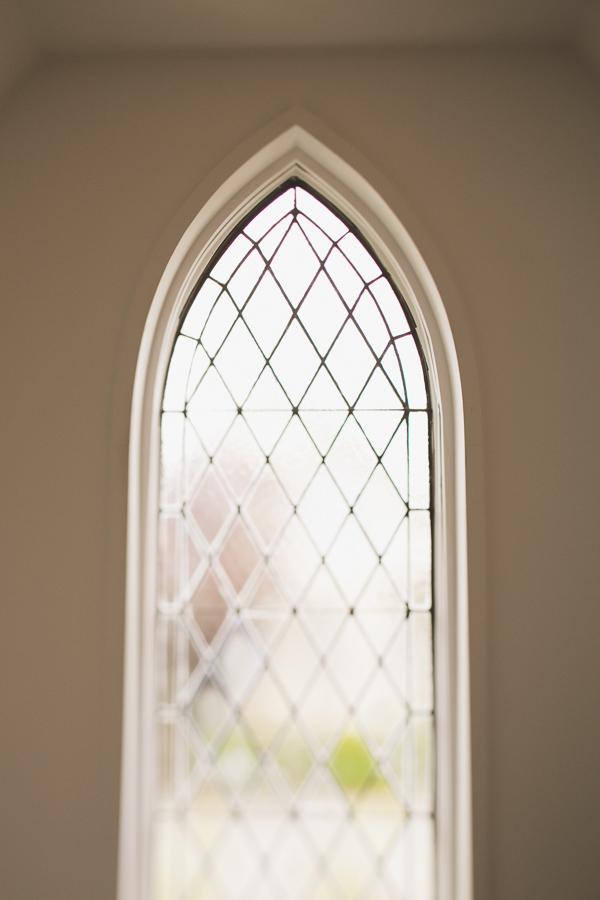 Citizen Fernwood Church - Low Res-39.jpg