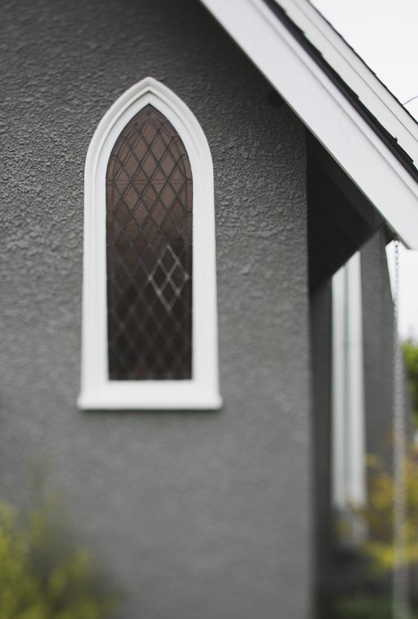 Citizen Fernwood Church - Low Res-100.jpg