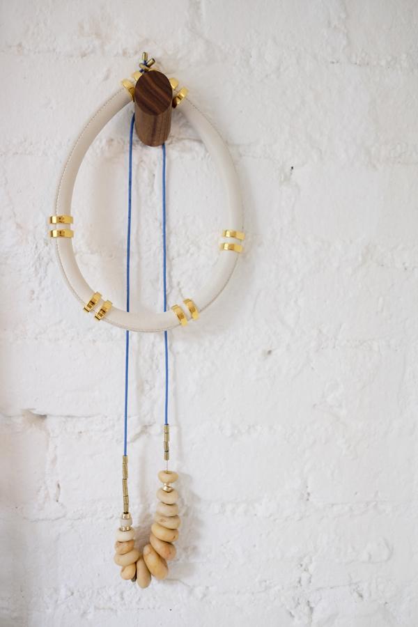 Light_Ladder-brasshooks-FFF-necklace.jpg