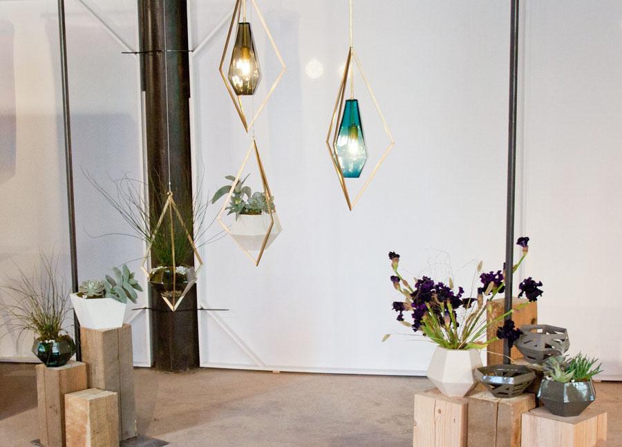 2014-sightunseen-installation-01.jpg