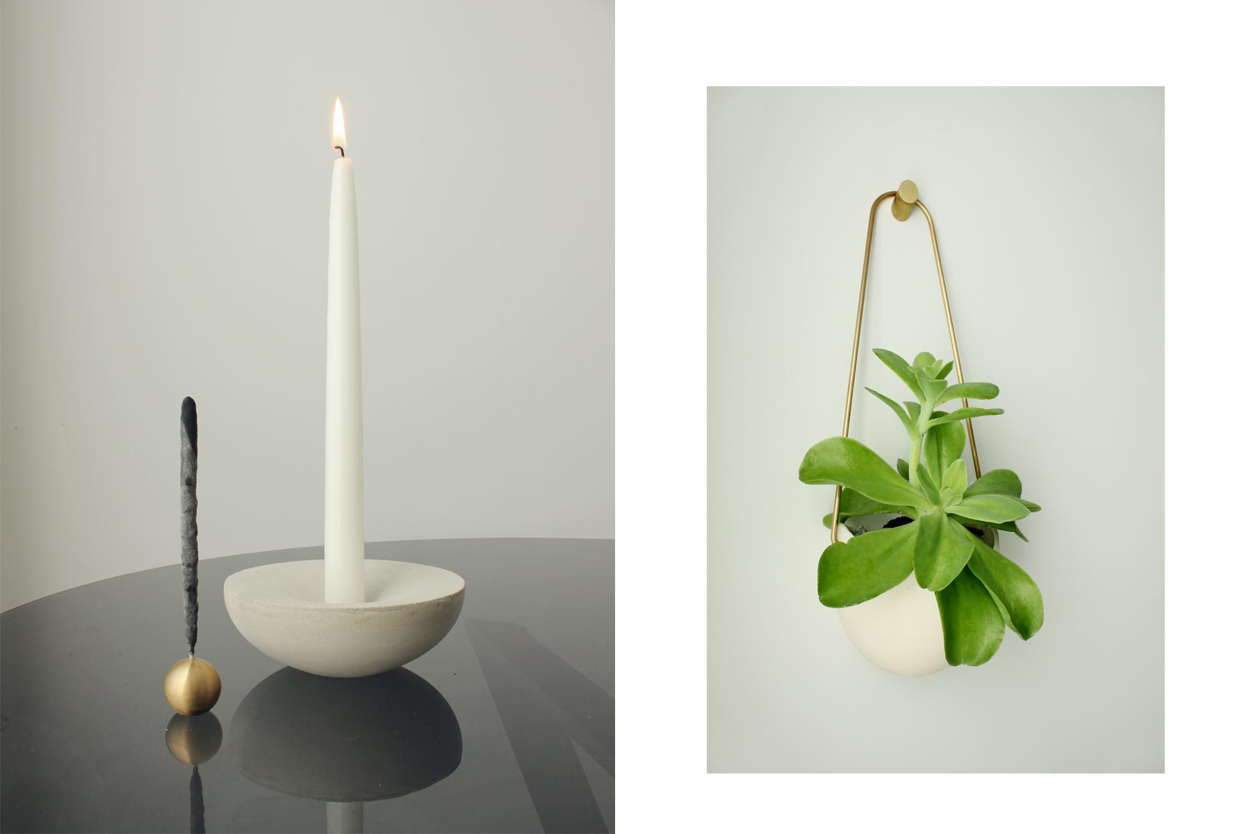 candle-and-flatback-72-Blog.jpg