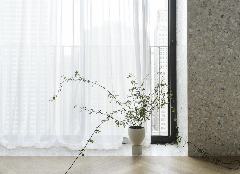 Material+Interiors+-+Eleva+Planter.jpg
