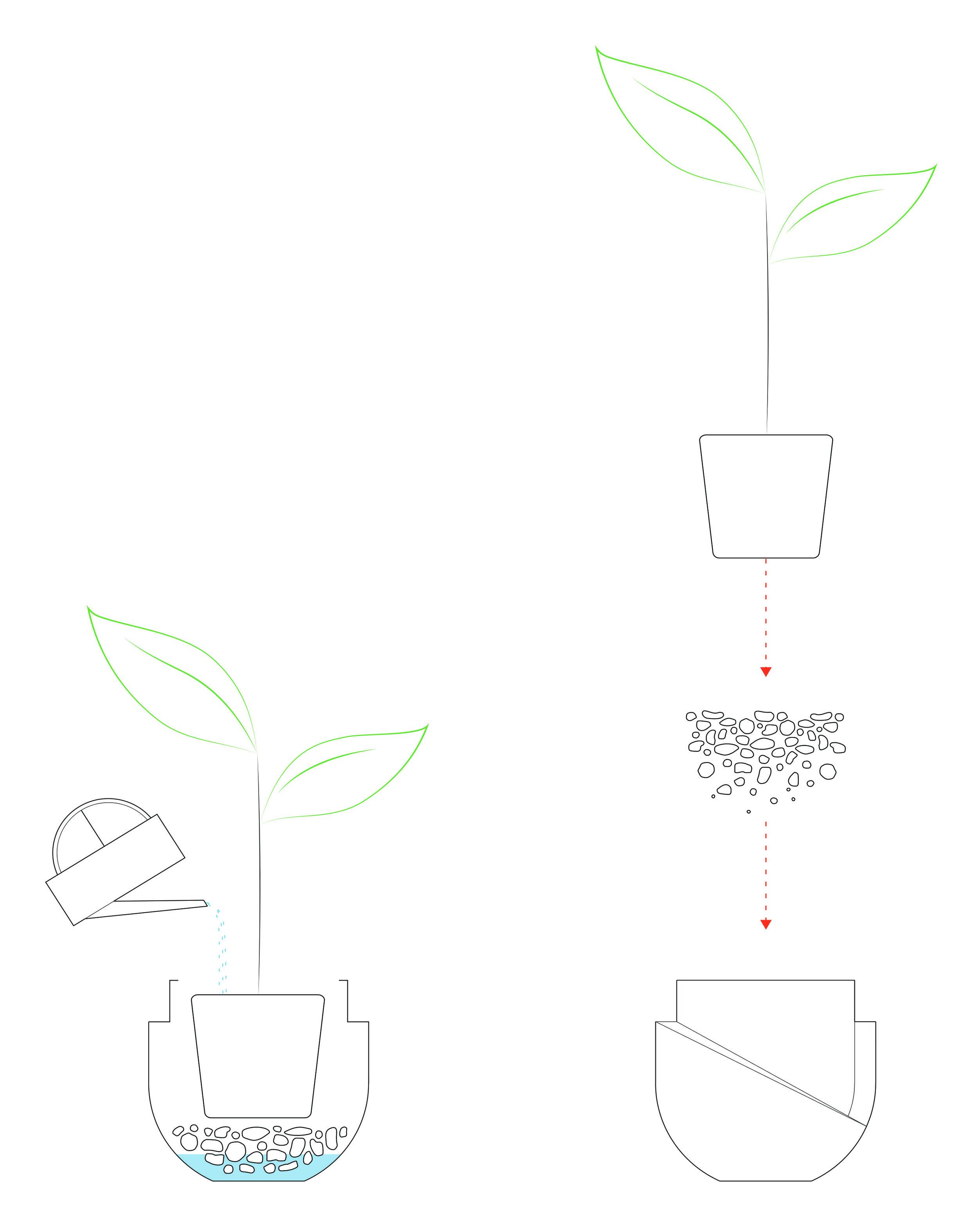 L+L_GRAPHICS-7.jpg