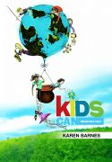 kids-can_0