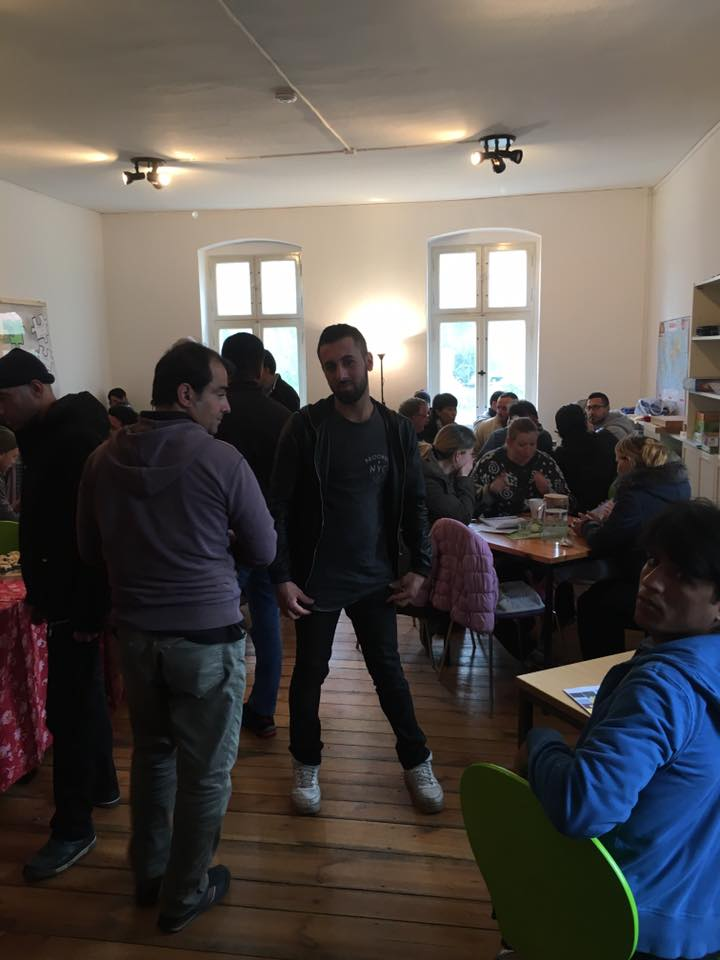 Community Center Berlin 1.jpg