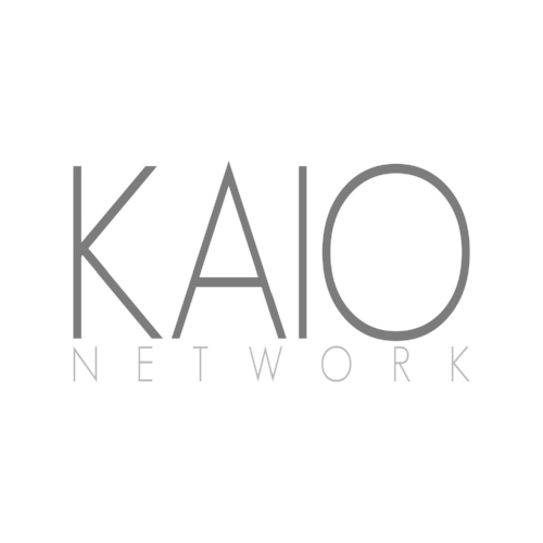 The Kaio Network Berlin