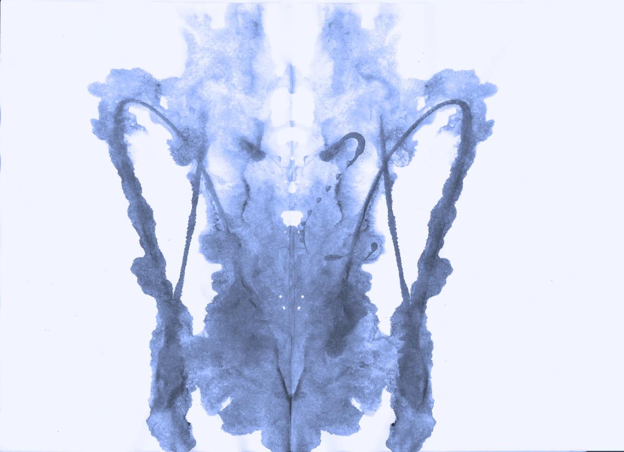 Inkblot 1.jpg