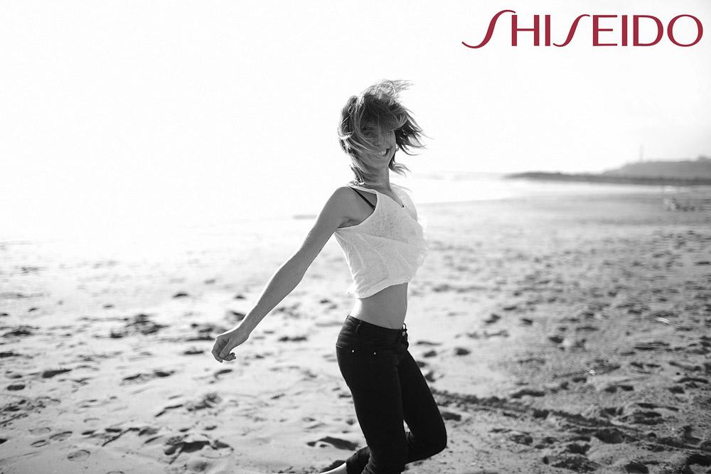 Guillaume Lechat Shiseido1.jpg