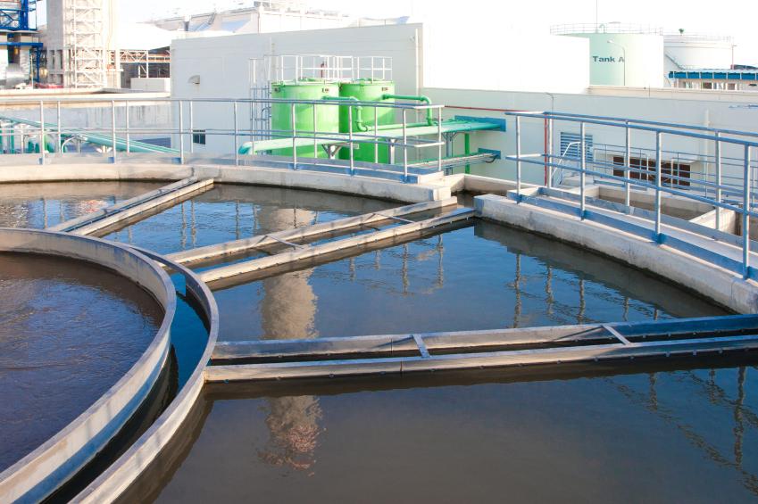 wastewater stock.jpg