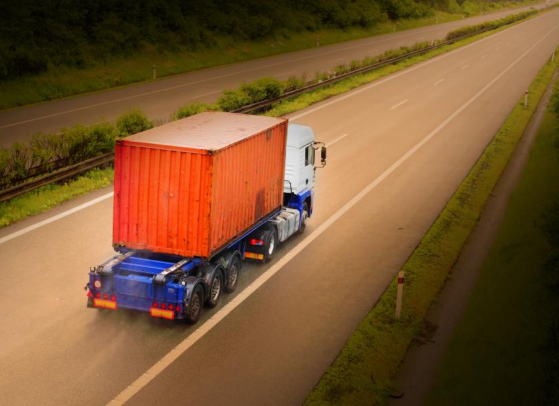 Transport Truck Orange Crate.jpg