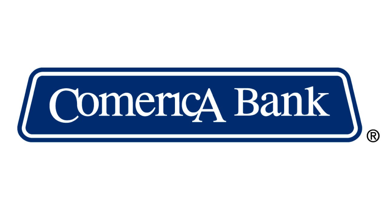 Comerica-Bank.png