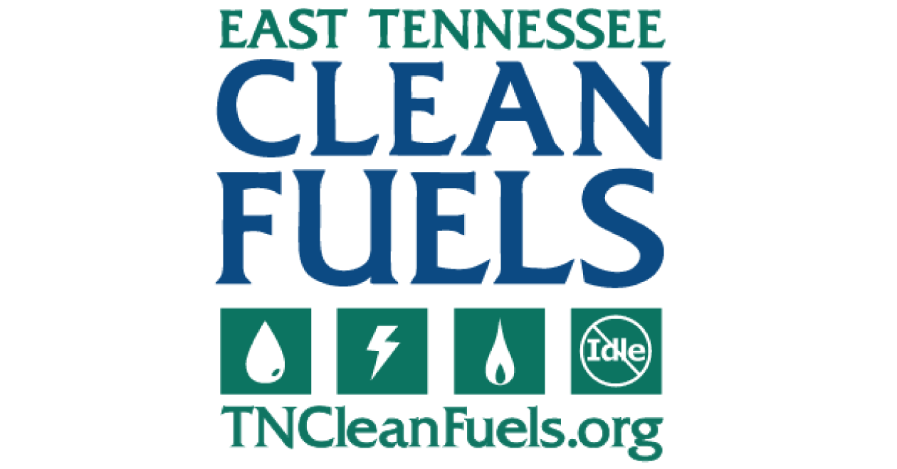 East-TN-Clean-Fuels.png