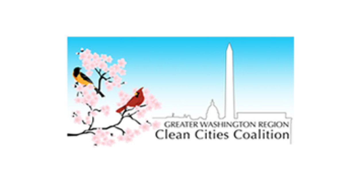 Greater-Washington-Region-CCC.png