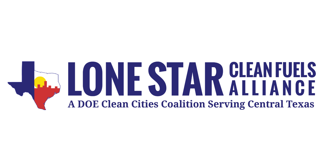 Loan-Star-CFA.png