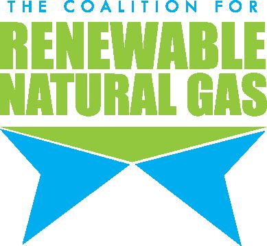 RNGC-Logo.png