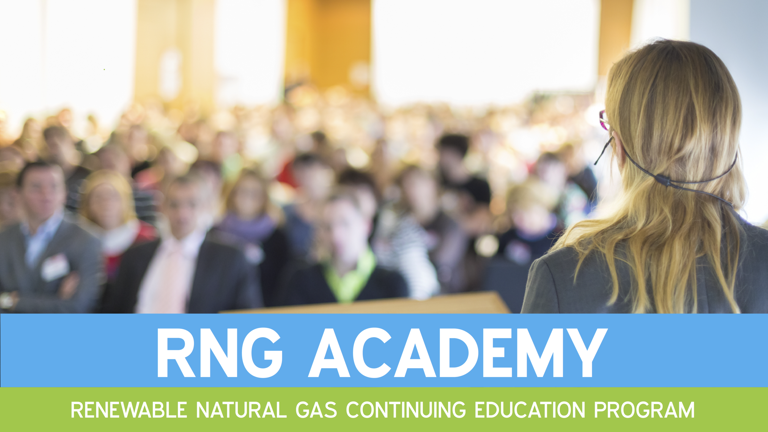 RNG Continuing Education 2018 Web Banner.png