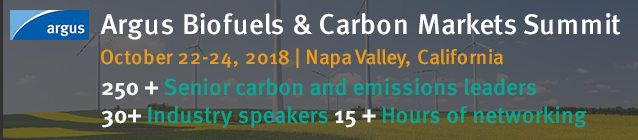 RNG banner Biofuels Carbon 2018.jpg