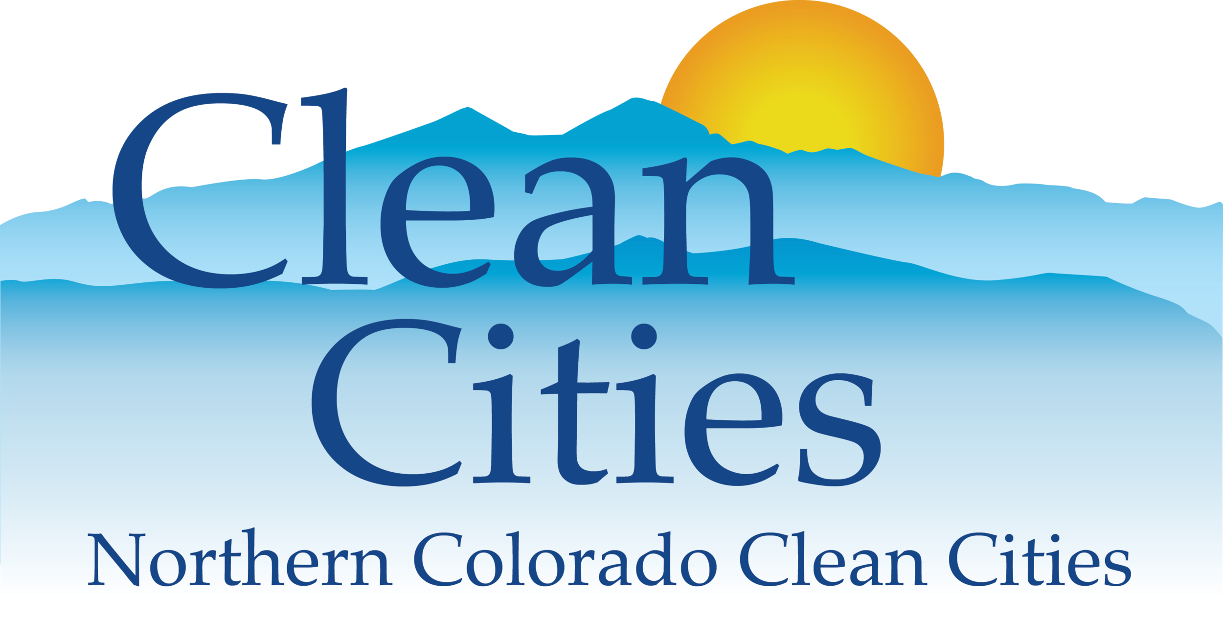 N.Colorado CC logo.png