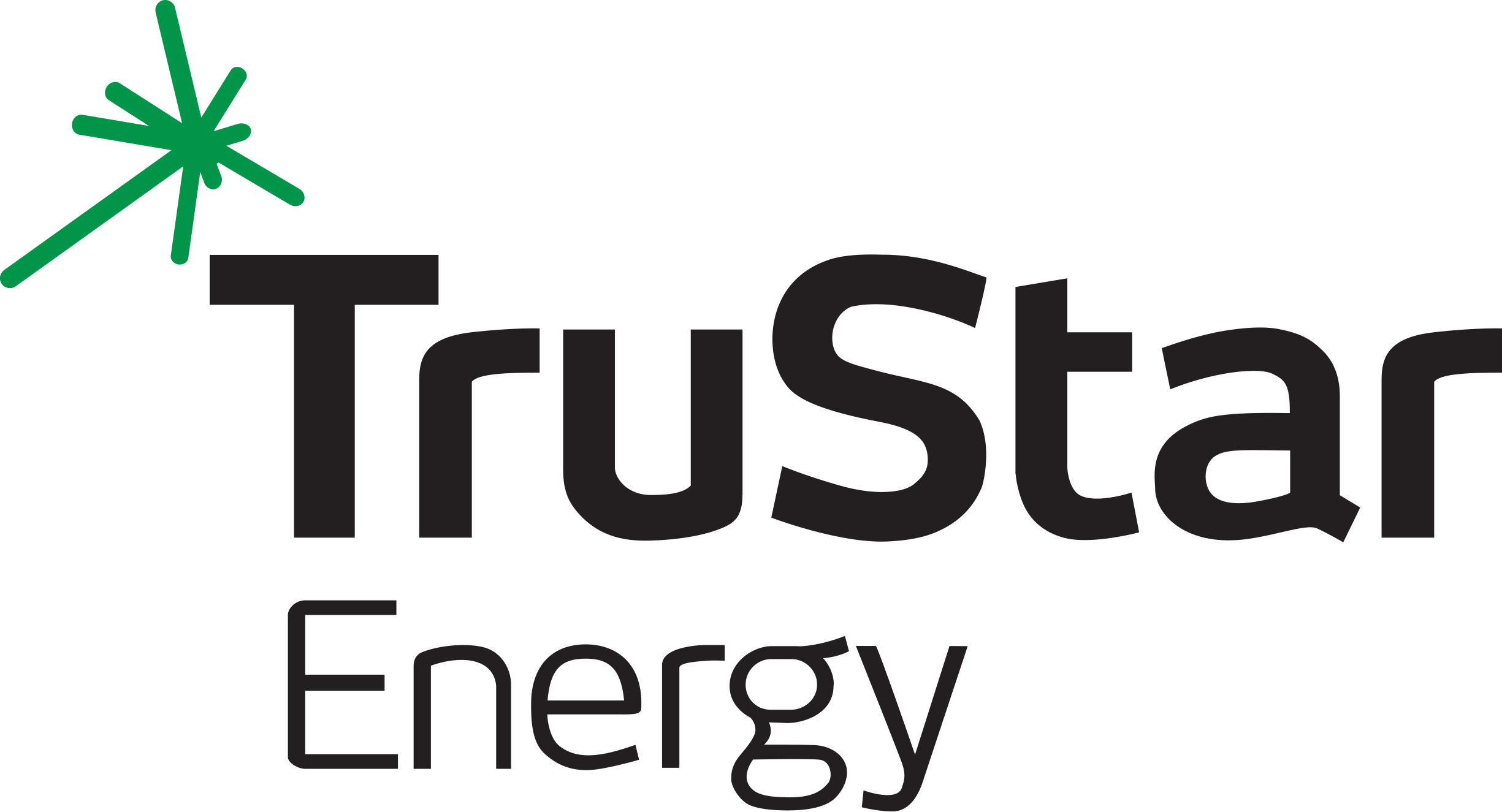 New - Trustar Energy logo (1).png