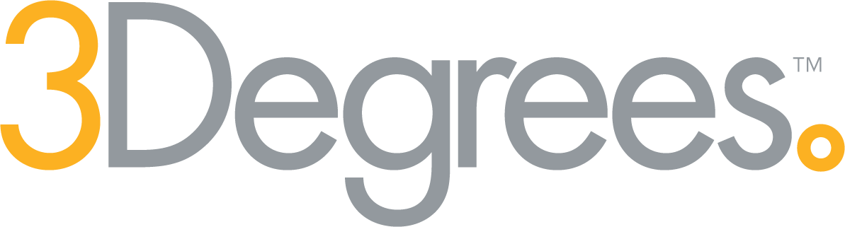 3D_Logo-RGB %281%29.png
