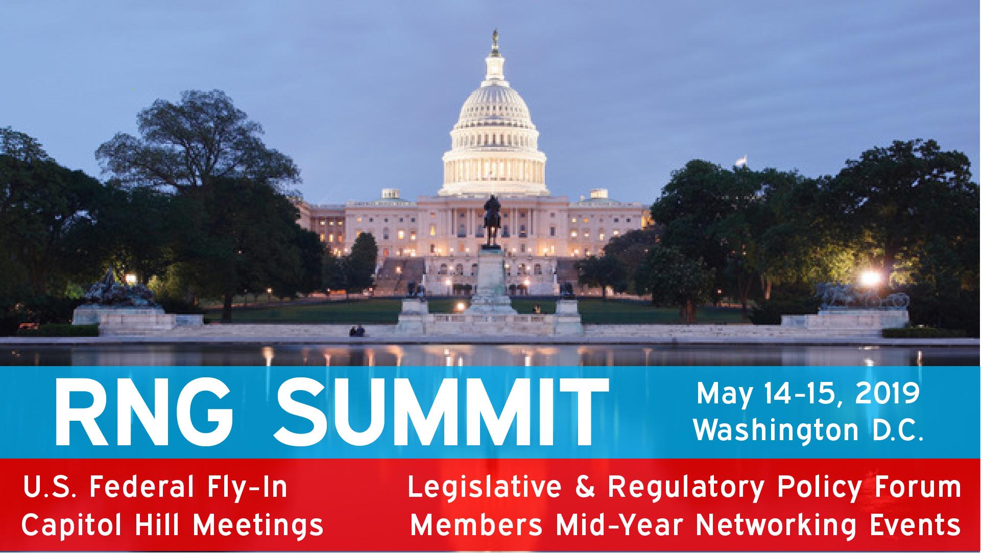 Web Banner - RNG Summit 2019.jpg