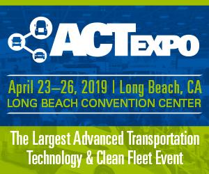 ACT EXPO 2019-AdBanner-300x250.jpg