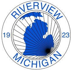 Riverview1923logo.jpeg