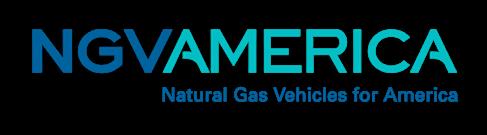 NGVAmerica logo.png