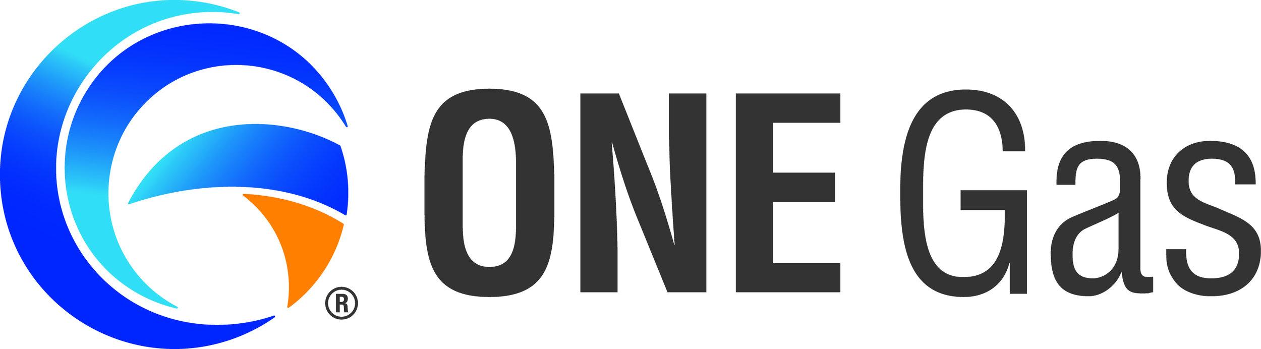 ONE Gas_CMYK.jpg