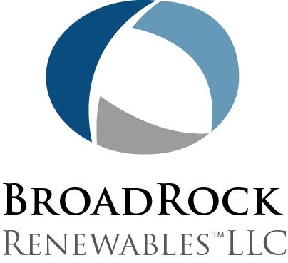 Broadrock Logo.png