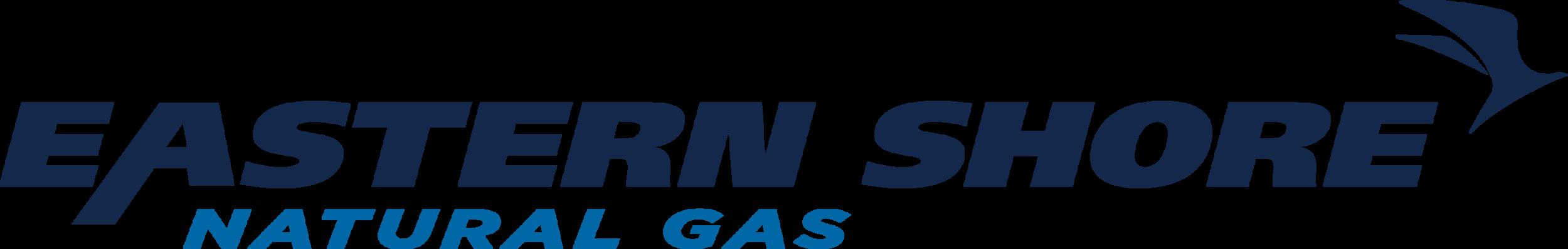 ESNG Logo - Color PNG (1).png