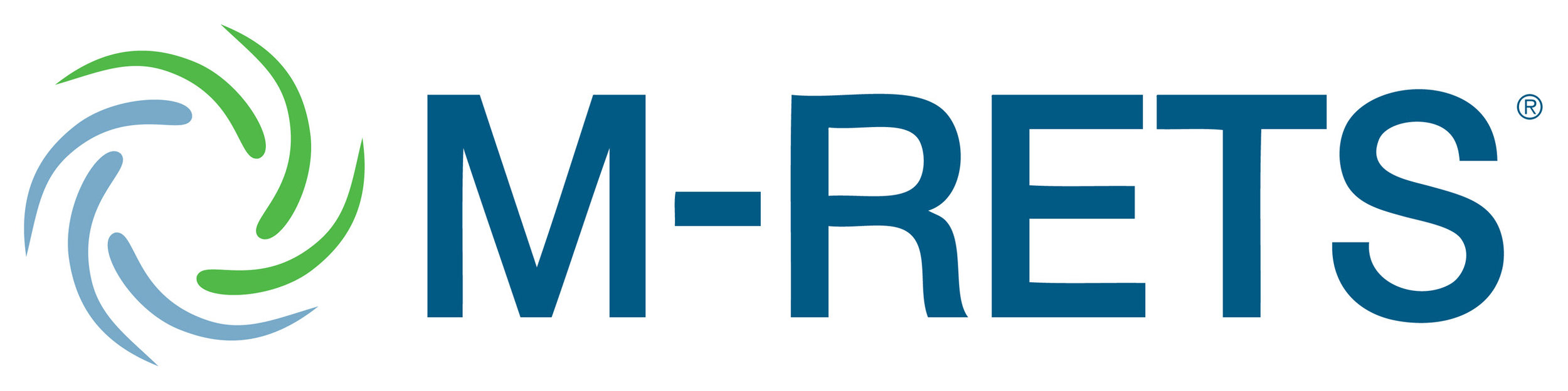 m-rets logo.jpg