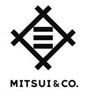mitsui logo.jpg