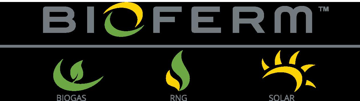 BIOFerm Logo NEW.png
