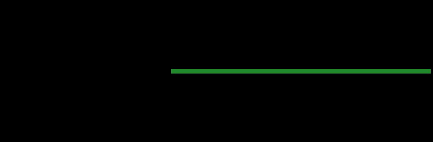 Maas Energy Works Logo Black (1).png