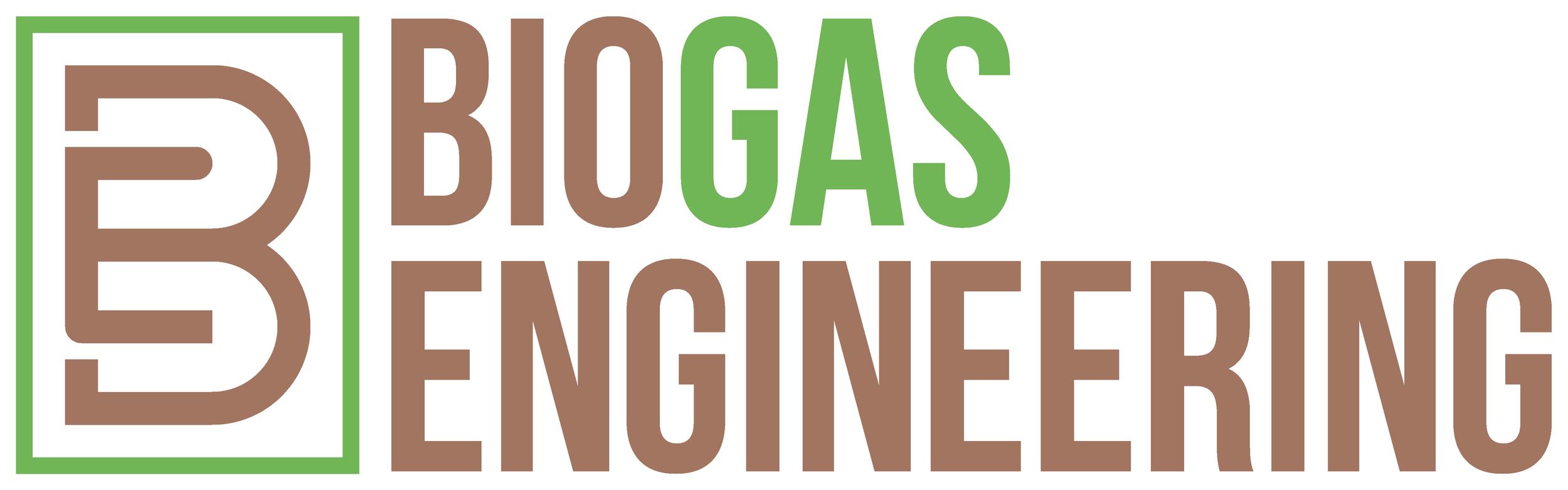 biogas-engineering-logo-full.png