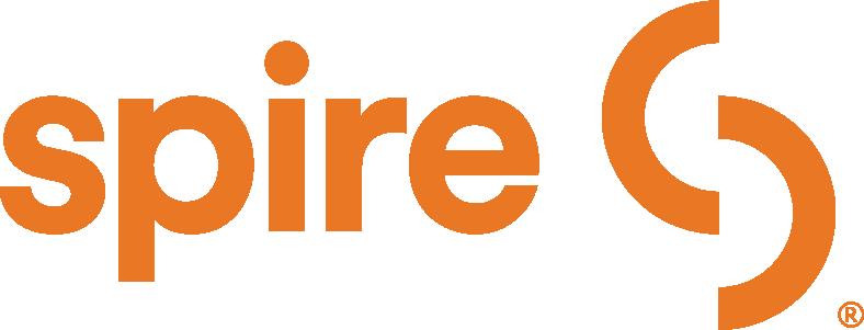Spire_R logo_Orange-RGB (1).png