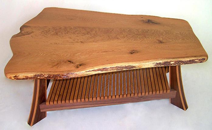 04.Coffee table, oak.jpg