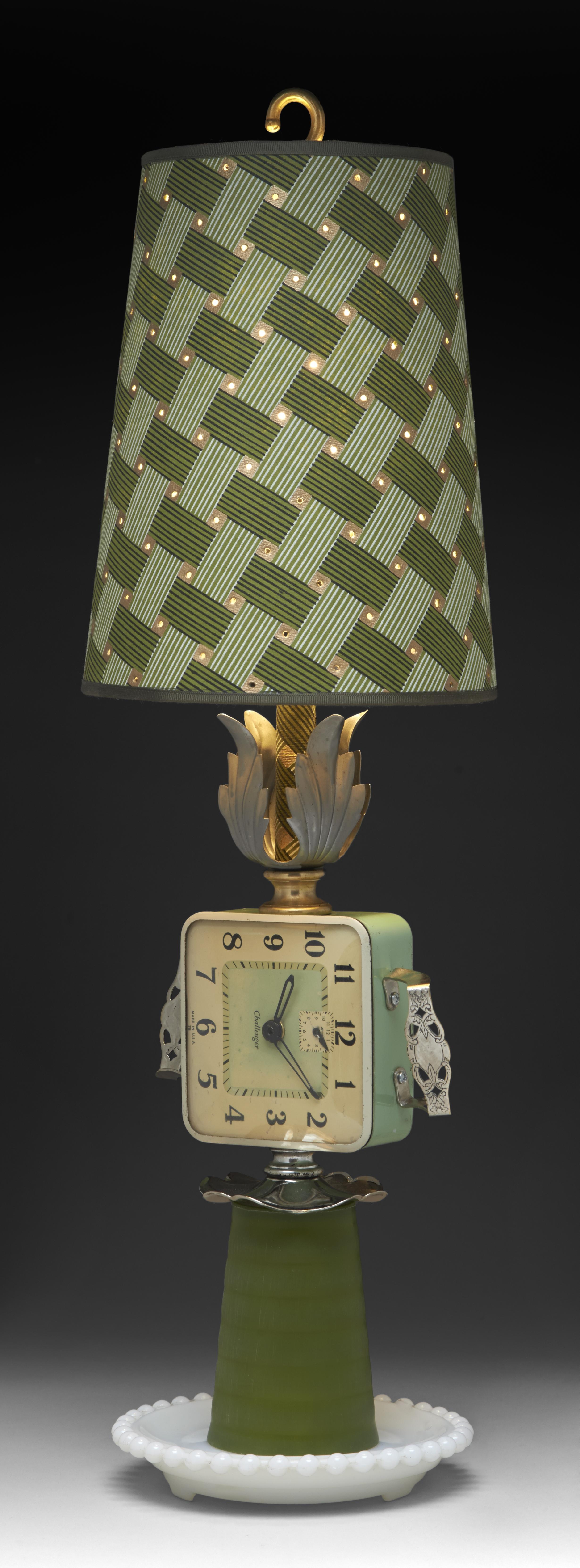 jpeg clock lamp.jpg