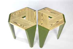 stool33.jpg