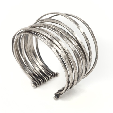 wire cuff.jpeg