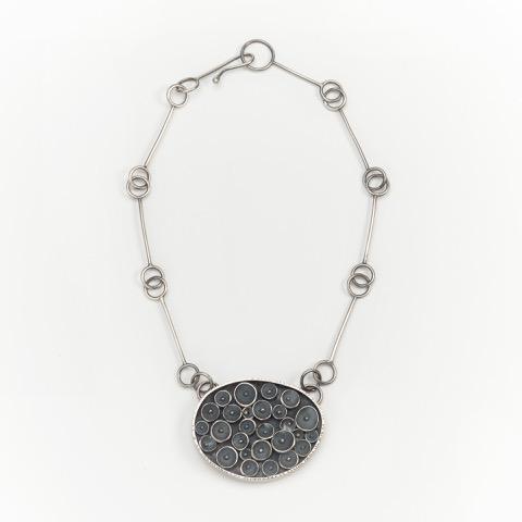 saucer necklace.jpeg