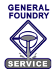 gf_logo_small.png