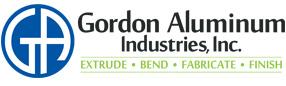 Logo-Gordon-Aluminum.jpg