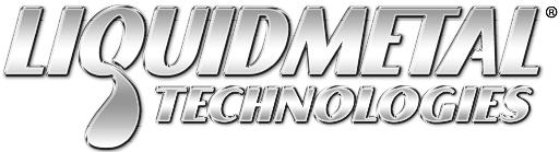 Liquidmetal_logo.png