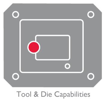 pace-slideshow-2-Tool.jpg