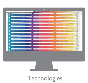 pace-slideshow-7-Tech.jpg