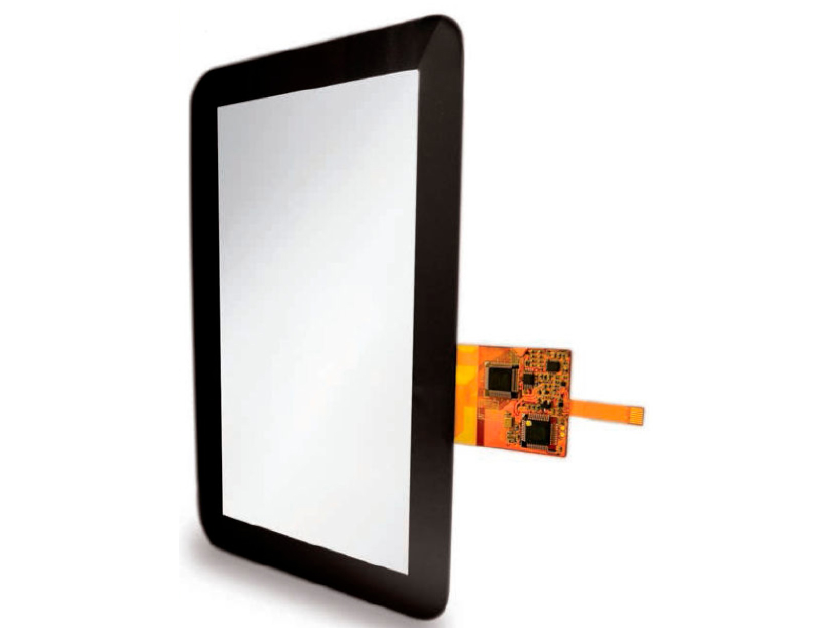 projected-capacitive-touch-screen5-RESIZED.jpg