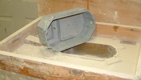 gf_rubber_plaster_mold_big.jpg